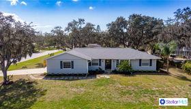 3614 Egerton Circle, Sarasota, FL 34233
