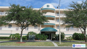 6399 Shoreline Drive #4204, St Petersburg, FL 33708
