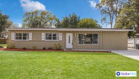 2628 Reserve Place, Bradenton, FL 34207