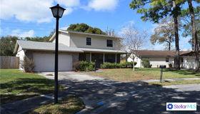 5424 Myrica Road, Orlando, FL 32810