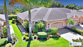 4410 Turnberry Circle, North Port, FL 34288