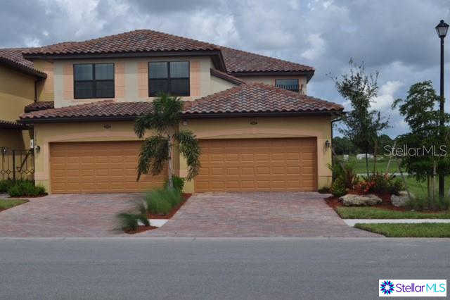 20171 Ragazza Circle #101, Venice, FL 34293 is now new to the market!