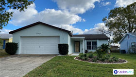 2549 Mulberry Drive S, Clearwater, FL 33761