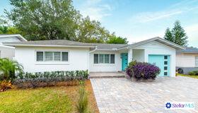 3241 N Orange Avenue, Orlando, FL 32803