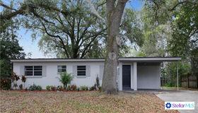 4515 Seybold Avenue, Orlando, FL 32808