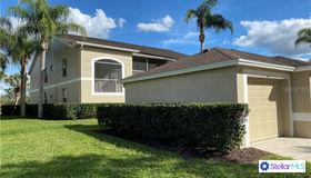 5231 Mahogany Run Avenue #321, Sarasota, FL 34241