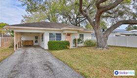 3211 Yorktown Street, Sarasota, FL 34231