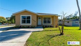 1405 15th Street E, Bradenton, FL 34208