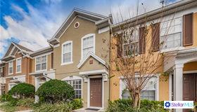 10323 Westpark Preserve Boulevard, Tampa, FL 33625