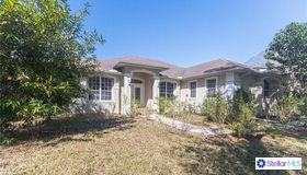 10103 Clubhouse Drive, Bradenton, FL 34202