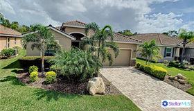 2938 Esmeralda Drive, Sarasota, FL 34243