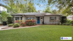 3215 Helen Avenue, Orlando, FL 32804