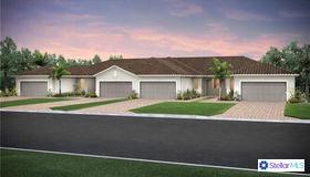17635 Camden Drive, Lakewood Ranch, FL 34202