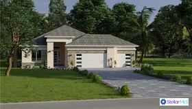 16113 Hutchison Road, Tampa, FL 33625