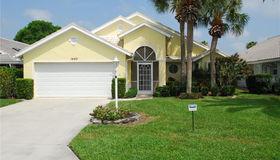 1440 Turnberry Drive, Venice, FL 34292