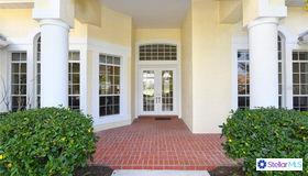 8290 Hugh Alison Place, Sarasota, FL 34240