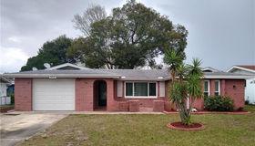 10820 Bridleton Road, Port Richey, FL 34668