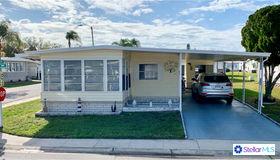 1100 Belcher Road S #671, Largo, FL 33771