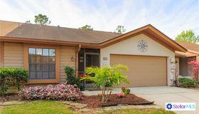 3905 Shoreside Circle, Tampa, FL 33624