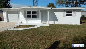 7101 Seward Drive, Port Richey, FL 34668