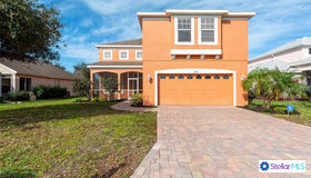 5920 48th Street E, Bradenton, FL 34203