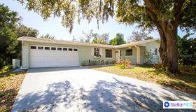 5100 Flora Avenue, Holiday, FL 34690