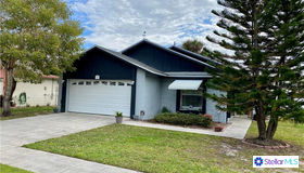 3221 Owassa Court, Kissimmee, FL 34746