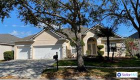 215 Walton Heath Drive, Orlando, FL 32828