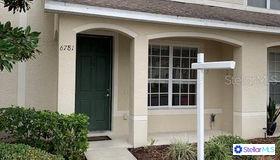 6781 47th Lane N, Pinellas Park, FL 33781