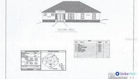 18930 Nettleton Street #12a, Orlando, FL 32833