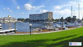 5197 Silent Loop #124, New Port Richey, FL 34652
