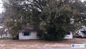 217 W Lawson Drive, Auburndale, FL 33823