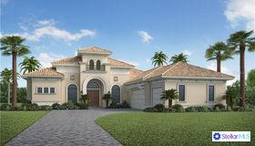 16405 Kendleshire Terrace, Bradenton, FL 34202
