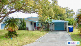 111 N Saturn Avenue, Clearwater, FL 33755