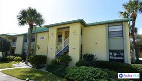 6011 113th Street #312, Seminole, FL 33772