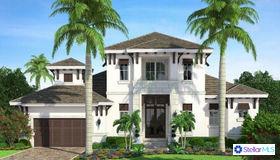 5705 Tybee Island Drive, Apollo Beach, FL 33572