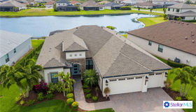 320 Chantilly Trail, Bradenton, FL 34212