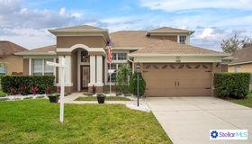 22550 Laureldale Drive, Lutz, FL 33549