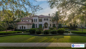 235 Genius Drive, Winter Park, FL 32789