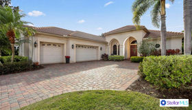 12509 Whitewater Place, Lakewood Ranch, FL 34202