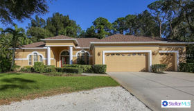 2685 Manasota Beach Road, Englewood, FL 34223