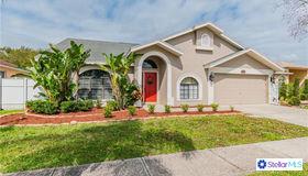 11507 Glenmont Drive, Tampa, FL 33635