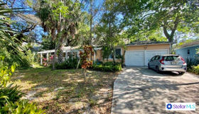535 Belleview Boulevard, Clearwater, FL 33756