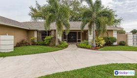 13201 Tifton Drive, Tampa, FL 33618