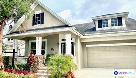 9709 Royce Drive, Tampa, FL 33626