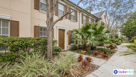 11518 Fountainhead Drive, Tampa, FL 33626