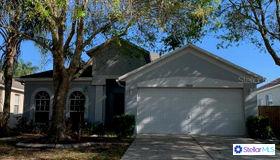10416 Glen Willow Lane, Tampa, FL 33647