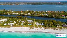 8330 Sanderling Road, Sarasota, FL 34242
