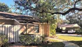 1211 Tallywood Dr #7006, Sarasota, FL 34237