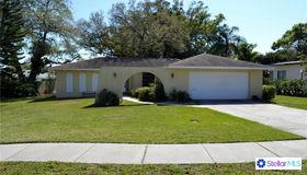 1849 Belleair Road, Clearwater, FL 33764